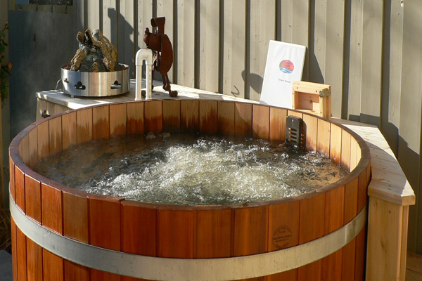 Commercial-Plumbing-hot-tubs-knoxville
