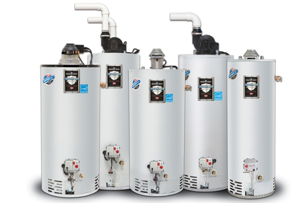 water-heaters-repair-knoxville-tn